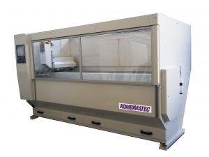 AMC308 CNC